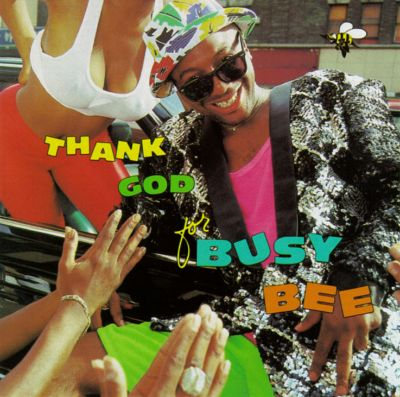 Busy Bee - Express