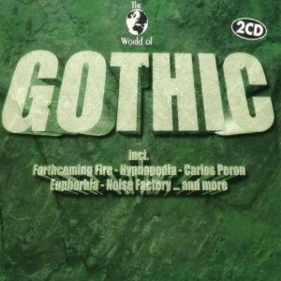 The World of Gothic