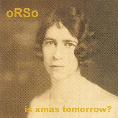 Is Xmas Tomorrow?