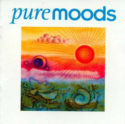 Pure moods various artists songs reviews credits allmusic
