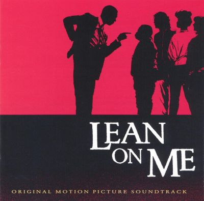 lean on me theme review Lean on me explanation meaning to me song written by : bill withers conclusion overall, i think this song has a powerful meaning behind it because it never fails to remind the listener about the positive aspect of life that we sometimes forget when we're in a bad mood.