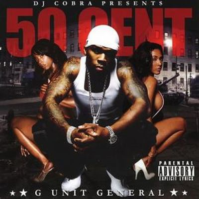 50 cent songs: