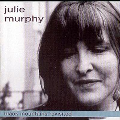 Black Mountain Revisited