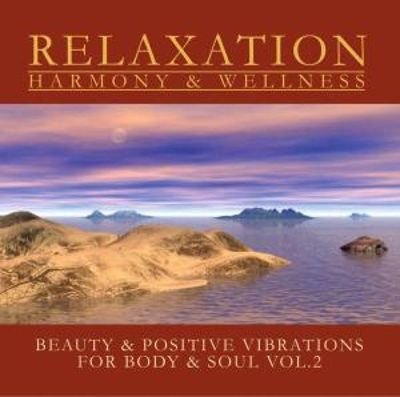 Body and Soul, Vol. 2