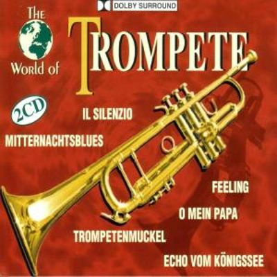 World of Trumpet Hits