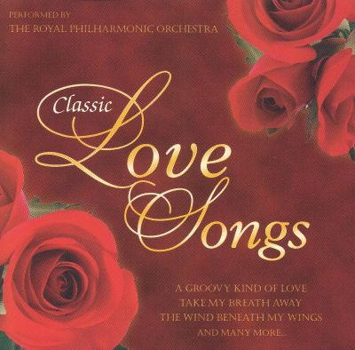 classic love songs direct source royal philharmonic