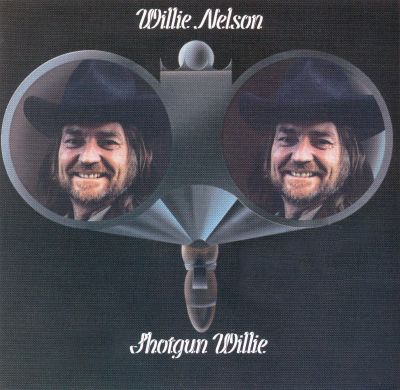 b b gay nelson release song themed willie