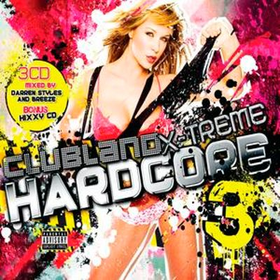Apologise, Clubland xtreme hardcore sex is disgusting right! good