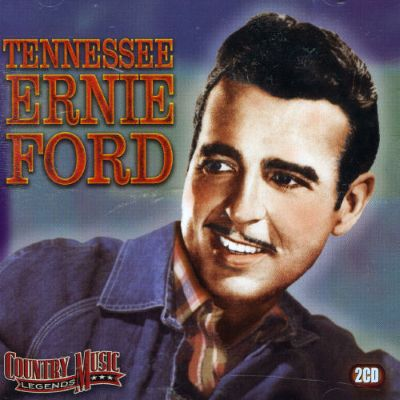 country music legends tennessee ernie ford songs reviews credits. Cars Review. Best American Auto & Cars Review