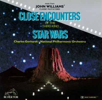 people search mi find john williams