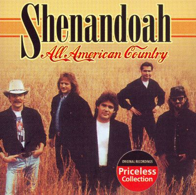 shenandoah hispanic singles Shenandoah junction's best 100% free latina girls dating site meet thousands of single hispanic women in shenandoah junction with mingle2's free personal ads and chat rooms.