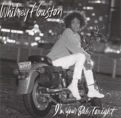 Whitney  Houston MI0002477664.jpg?partner=allrovi