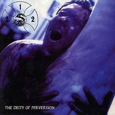 Diety of Pervers!