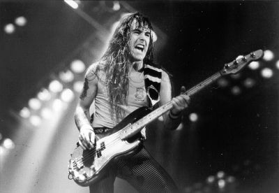 steve harris instagramsteve harris bass, steve harris british lion, steve harris 2016, steve harris west ham, steve harris gear, steve harris instagram, steve harris amp, steve harris technique, steve harris bass solo, steve harris guitars, steve harris signature, steve harris actor, steve harris bass techniques, steve harris geddy lee, steve harris gif, steve harris george harris, steve harris ibanez, steve harris discography, steve harris justin bieber, steve harris nails