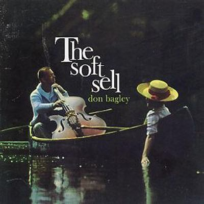 The Soft Sell