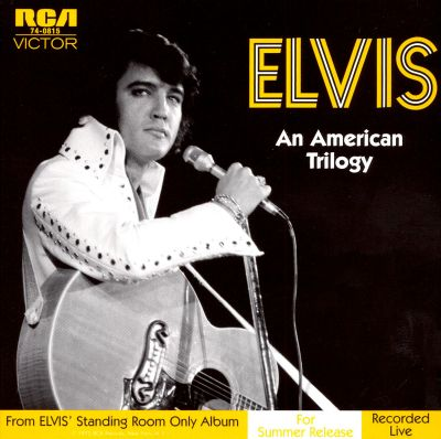 a biography of elvis presley an american pop musician Elvis aaron presley (january 8, 1935 − august 16, 1977) was an american singer, musician and actor he is often regarded as the most influential and most famous musician of the 20th century, and is widely regarded as a cultural icon.