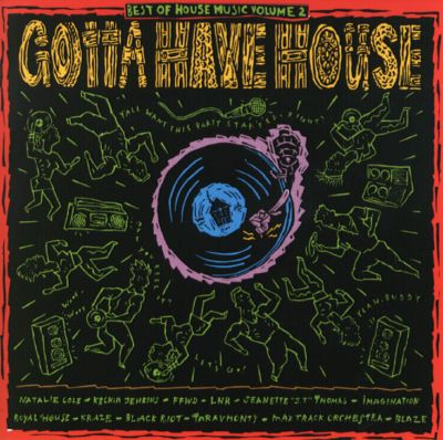 Popular house music artists 28 images best of house for House music 1988