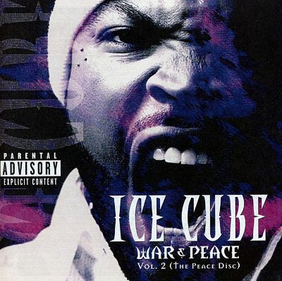 War Peace Vol 2