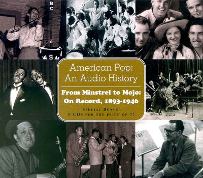 modern pop music is not as well-composed as the pop music of the 70s