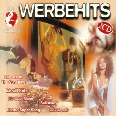World of Werbehits