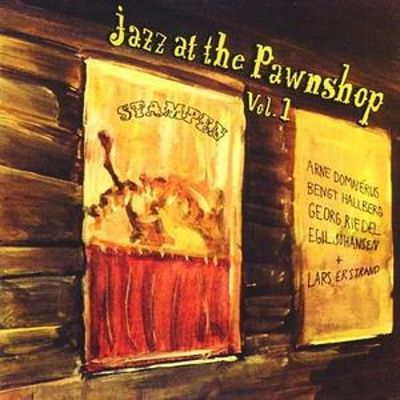 latin night pawnshop Find album reviews, stream songs, credits and award information for jazz at the pawnshop, vol 1 - arne domnérus on allmusic - 1995 - this is the first of four cd.