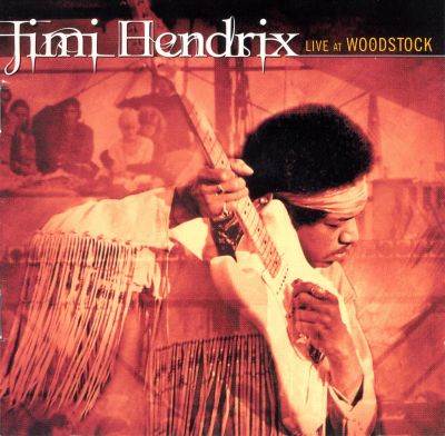 hendrix latin singles Features song lyrics for jimi hendrix's the singles album album includes album cover, release year, and user reviews.