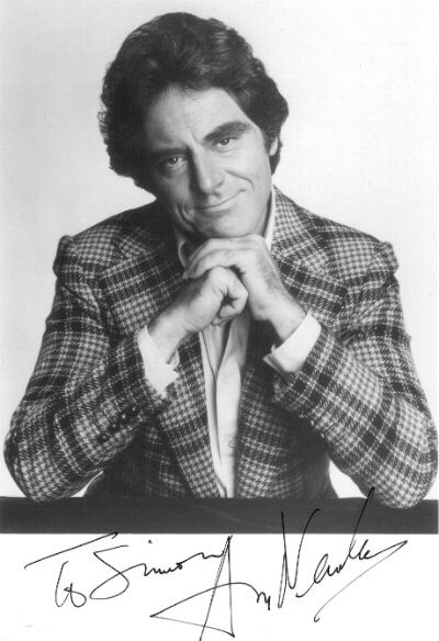anthony newley pure imaginationanthony newley feeling good, anthony newley why, anthony newley and leslie bricusse, anthony newley cds, anthony newley do you mind, anthony newley what kind of fool am i, anthony newley for you, anthony newley joan collins, anthony newley goldfinger, anthony newley what kind of fool am i lyrics, anthony newley amazon, anthony newley discography, anthony newley feeling good mp3, anthony newley songs, anthony newley pop goes the weasel, anthony newley david bowie, anthony newley strawberry fair, anthony newley who can i turn to, anthony newley pure imagination, anthony newley biography
