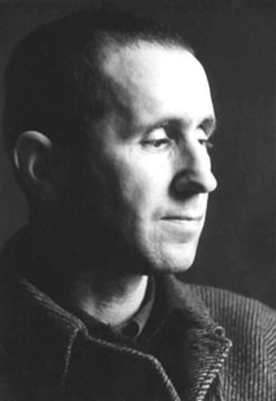 the early life and influences of eugen berthold friedrich brecht German playwright, bertolt brecht's ideas are very influential he wanted to make the audience think, and used a range of devices to remind them that they were watching theatre and not real life.