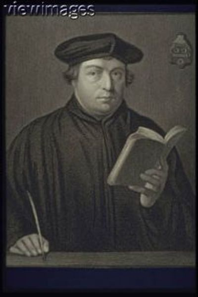 a biography of martin luther 1483 1546 Martin luther: a biography of martin luther (1483- 1546) martin luther: a biography of martin luther (1483-1546) luther was born in eisleben, germany, the son of hans.