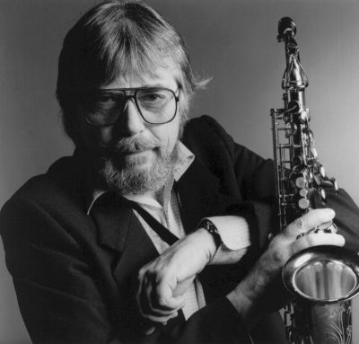 Image result for bud shank saxophone