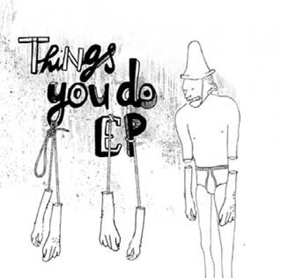 Things You Do