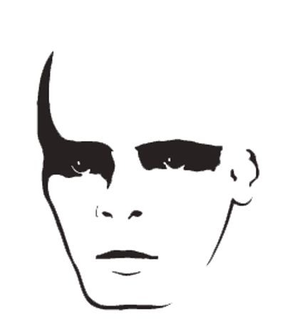 Gary Numan Tubeway Army Are Friends Electric