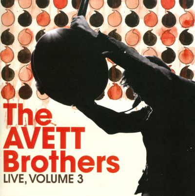 The Avett Brothers | Music Biography, Credits and Discography