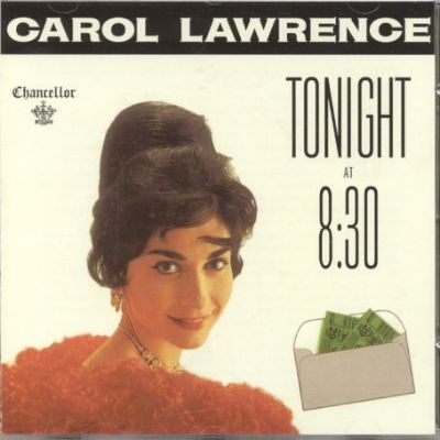 carol lawrence imdbcarol lawrence net worth, carol lawrence west side story, carol lawrence husband, carol lawrence imdb, carol lawrence facebook, carol lawrence remax, carol lawrence family, carol lawrence tonight, carol lawrence red arrow, carol lawrence school of dance, carol lawrence obituary, carol lawrence biography, carol lawrence christopher goulet, carol lawrence carol burnett, carol lawrence fine art galleries, carol lawrence la business journal, carol lawrence somewhere, carol lawrence and larry kert, carol lawrence galleries, carol lawrence calgary