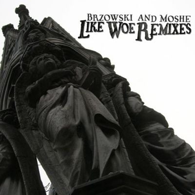 Like Woe Remixes