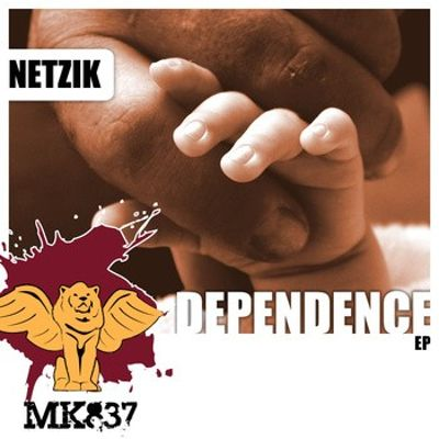 Dependence EP