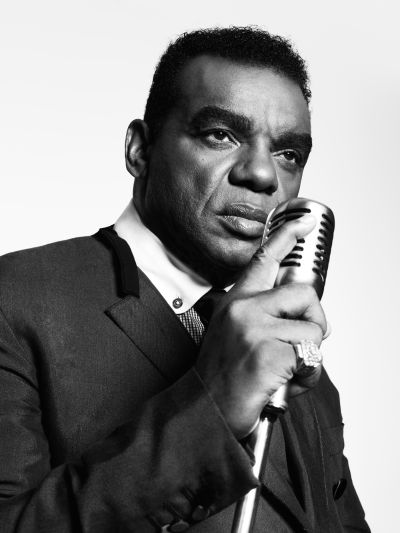 Ronald Isley Net Worth