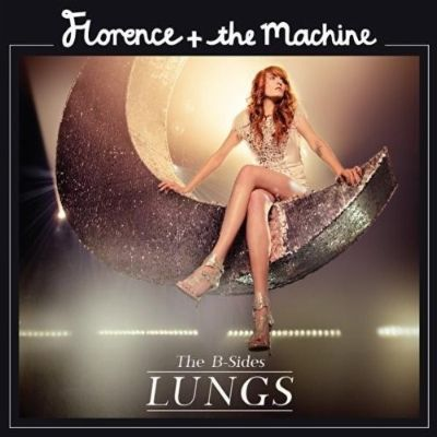 florence and the machine genre