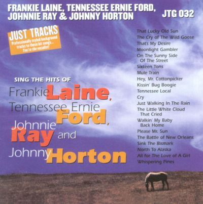 karaoke tennessee ernie ford karaoke songs reviews credits. Cars Review. Best American Auto & Cars Review