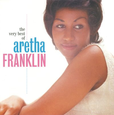 the very best of aretha franklin camden aretha. Black Bedroom Furniture Sets. Home Design Ideas
