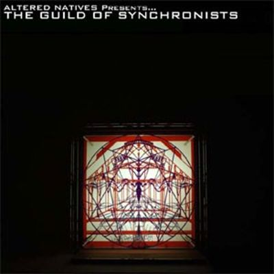 The Guild of Synchronists