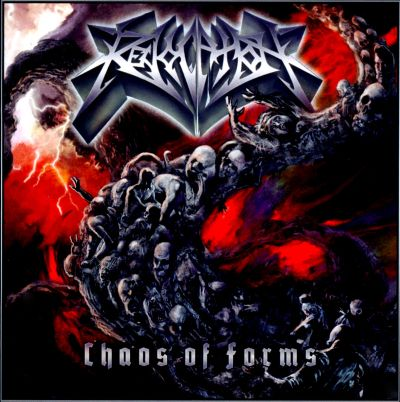 revocation chaos of forms blogspot