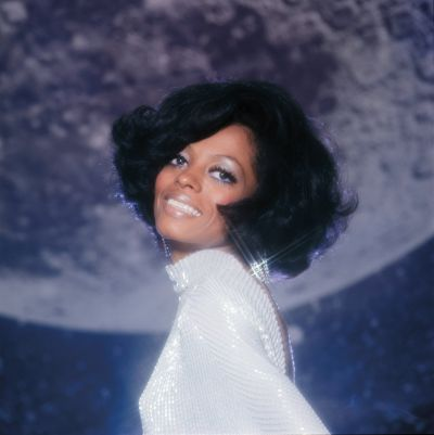 Diana Ross Discography >> Diana Ross | Biography, Albums, Streaming Links | AllMusic