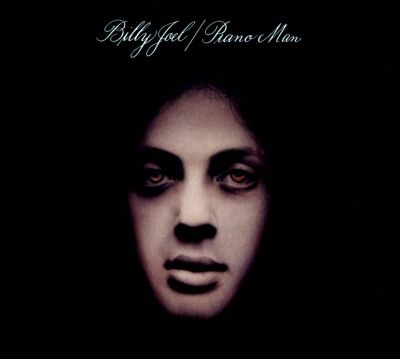 Piano Man [Legacy Edition] - Billy Joel | Release Info ... Billy Joel Piano Man Legacy Edition