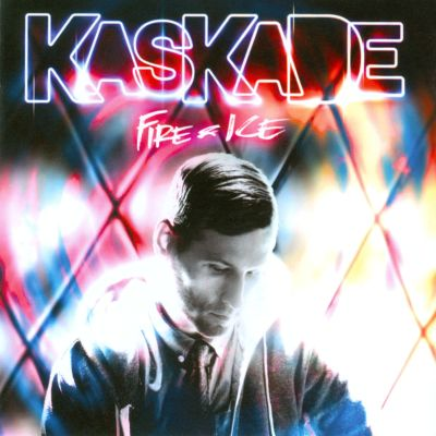Fire & Ice - Kaskade | Songs, Reviews, Credits, Awards ... Fire And Ice Kaskade