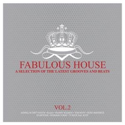 Fabulous House, Vol. 2