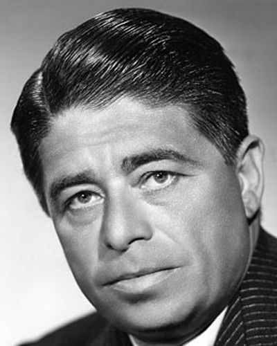 Alfred Newman Net Worth
