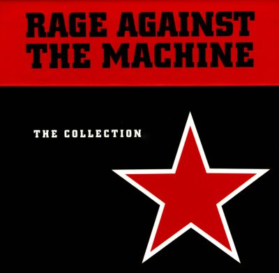 best rage against the machine songs