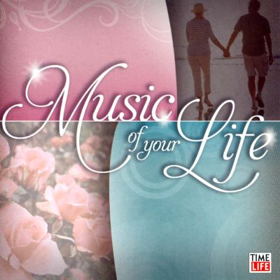 "music to your life How to make a soundtrack for your life  but isn't the soundtrack of our lives ruled  by fate, or at least billboard  it's a scrapbook of music,"" thompson says."