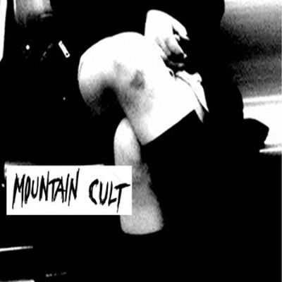 Mountain Cult